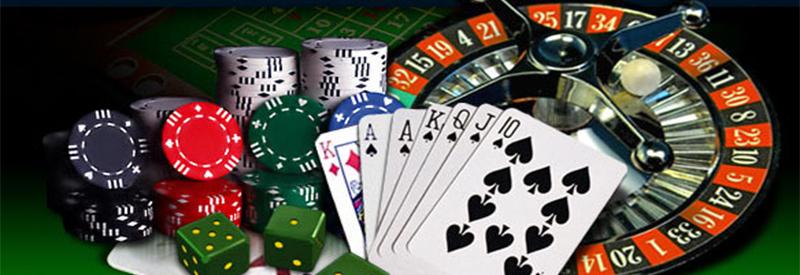 verschillende tips voor online casino