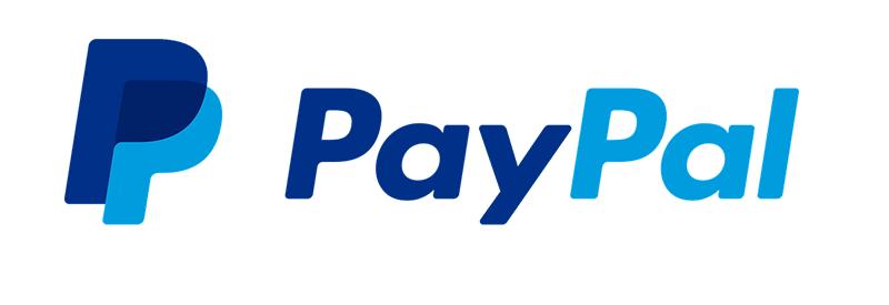 paypal betalingen online casino