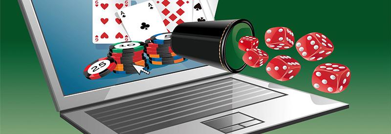 zijn online casino's wel veilig genoeg?